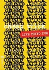 Cheap Trick - Live From Toyko 1978 (Region 1 DVD)