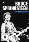 Bruce Springsteen - On the Record (Region 1 DVD) Cover