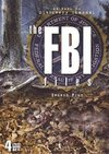 Fbi Files: Season 4 (2001-2002) (Region 1 DVD)