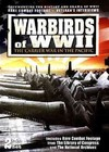 Warbirds of Wwii: the Carrier War In the Pacific (Region 1 DVD)