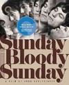 Criterion Collection: Sunday Bloody Sunday (Region A Blu-ray)