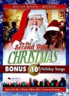 On the Second Day of Christmas (Region 1 DVD)