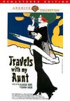 Travels With My Aunt (Region 1 DVD)