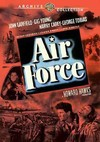 Air Force (Region 1 DVD)