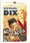Ace of Aces (Region 1 DVD)