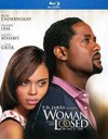Woman Thou Art Loosed (Region A Blu-ray)