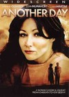 Another Day (Region 1 DVD)