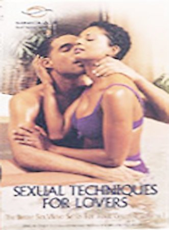 Literature for couples for better sex apologise