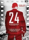 24 Exposures (Region 1 DVD)
