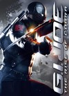 G.I.Joe - The Rise Of Cobra Steel Book (DVD)