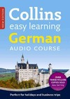 Collins Easy Learning German Audio Course - Rosi McNab (CD/Spoken Word)
