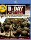 D-Day: Code Name Overlord (Region A Blu-ray)