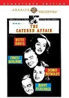 Catered Affair (Region 1 DVD)