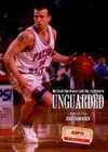 Espn Films: Unguarded (Region 1 DVD)