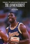 Espn Films: the Announcement (Region 1 DVD)