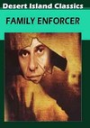 Family Enforcer (Region 1 DVD)