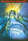Funeral Home (Region 1 DVD)