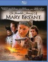 Incredible Journey of Mary Bryant (Region A Blu-ray)