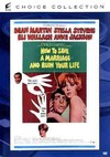 How to Save a Marriage / & Ruin Your Life (Region 1 DVD)