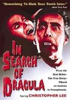 In Search of Dracula (Region 1 DVD)