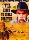 I Will Fight No More Forever (Region 1 DVD)