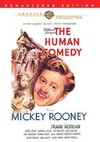 Human Comedy (Region 1 DVD)