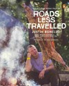 Roads Less Travelled - Justin Bonello (Paperback)
