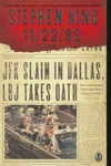 11/22/63 - Stephen King (Prebind)