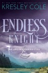 Endless Knight - Kresley Cole (Paperback)