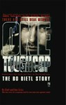 One Tough Cop - Bo Dietl (Paperback)