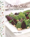 On the Side - Lesley Wilson (Paperback) Cover