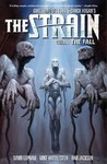 Strain 3 - Mike Huddleston (Paperback)