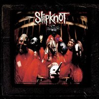 Slipknot - 10th Anniversary (CD) - Cover