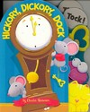 Hickory, Dickory, Dock - Charles Reasoner (Hardcover)