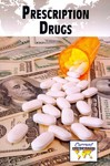 Prescription Drugs - Sylvia Engdahl (Paperback)