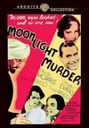Moonlight Murder (Region 1 DVD)