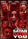 Satan Hates You (Region 1 DVD)
