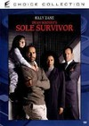 Dean Koontz's Sole Survivor (Region 1 DVD)