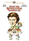 Start the Revolution Without Me (Region 1 DVD)