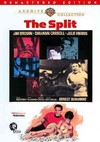 Split (Region 1 DVD)