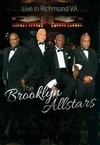 Brooklyn Allstars - Live In Richmond Va (Region 1 DVD)