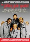Golden Gate Quartet - Live A Vienne:Last European Tour (Region 1 DVD)