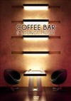 Coffee Bar & Lounge (Region 1 DVD)