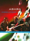 Ashra - Correlations In Concert (Region 1 DVD)