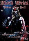 Black Metal: Voices From Hell (Region 1 DVD)