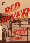 Criterion Collection: Red River (Region 1 DVD)