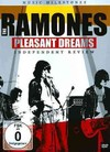 Ramones - Ramones: Music Milestones - Pleasant Dreams (Region 1 DVD)