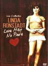 Linda Ronstadt - Love Has No Pride (Region 1 DVD)