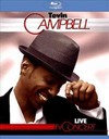 Tevin Campbell - Live Rnb 2013 (Region A Blu-ray)