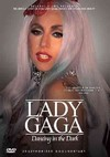 Lady Gaga - Dancing In the Dark: Unauthorized Documentary (Region 1 DVD)